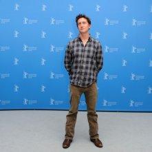 Prince Avalanche: David Gordon Green presenta il suo film alla 63esima Berlinale