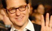 J.J. Abrams: 'Portal' e 'Half Life' al cinema