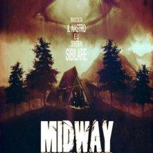 Midway: locandina