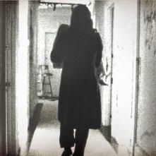 Sinister: una scena tratta dal film