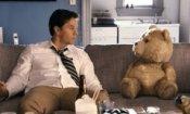 Il Blu-ray di Ted