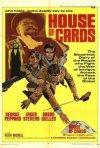 Il castello di carte: la locandina del film