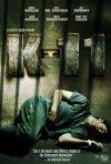 K-11: la locandina del film