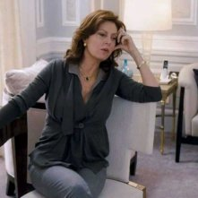 La frode: Susan Sarandon in una scena del film