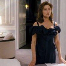 La frode: un'adirata Susan Sarandon in una scena del film