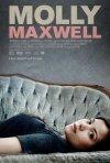 Molly Maxwell: la locandina del film