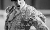 Goya 2013: Blancanieves pigliatutto