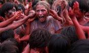 Grande concorso: con The Green Inferno vinci un anno di cinema
