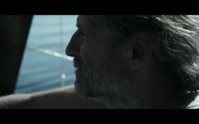 Trailer - Andarevia