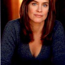 Catherine Mary Stewart nel 2009