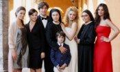 Che Dio ci aiuti 2: il cast racconta le notizie dal convento