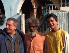 Andrea Papini e i Fili invisibili della famiglia Bioni