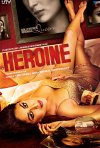 Heroine: la locandina del film