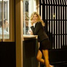 Isabelle Funaro nella commedia Vive la France! (2013)
