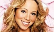 Il Grande e Potente Oz: Mariah Carey nella score