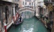 'Venezia Impossibile': un progetto che diventa possibile
