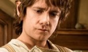 Saturn Awards 2013: Lo Hobbit guida le nomination