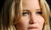 David O. Russell dirige Jennifer Lawrence in The Ends of the Earth