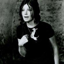 Monica Vitti è La ragazza con la pistola (1968)