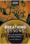 Breathing Lessons: The Life and Work of Mark O'Brien: la locandina del film