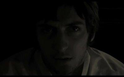 Trailer - Non ci indurre in tentazione