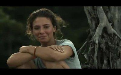 Trailer - Un giorno devi andare