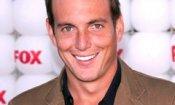 Will Arnett firma con la CBS:  è scoccata l'ora per Up All Night?