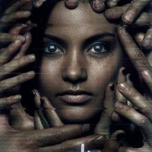 Cult: uno dei poster della nuova serie CW