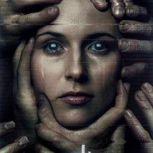 Cult: uno dei poster della serie CW