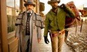Oscar 2013: le preferenze della redazione di Movieplayer.it