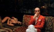 La grande bellezza in versione integrale: l'opera summa di Paolo Sorrentino