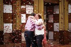 Masterchef 2: Tiziana vince un'edizione di grande successo