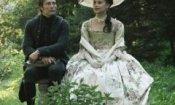 A Royal Affair acquisito da Academy Two