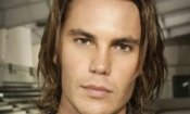Taylor Kitsch in Exit 147