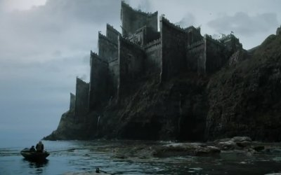 Trailer - Game of Thrones, stagione 3