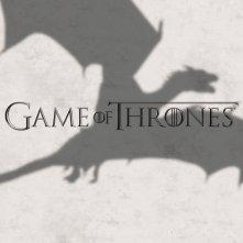 Game of Thrones: nuovo poster della stagione 3