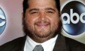 Jorge Garcia nel cast di The Ordained