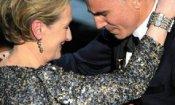 Oscar 2013: a Daniel Daniel-Day Lewis il premio come migliore attore