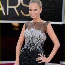 Oscar 2013: Kristin Chenoweth sul red carpet