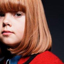 Amelia Pidgeon è Natascha Kampusch da bambina nel film 3096