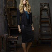 Cult: Alona Tal in una foto promozionale della serie