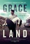 Graceland: la locandina del film