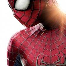 The Amazing Spider.Man 2: la prima immagine ufficiale del film