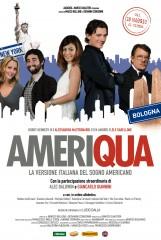 AmeriQua in streaming & download