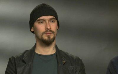 Video-intervista Educazione Siberiana