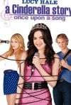 A Cinderella Story: Once Upon a Song: la locandina del film