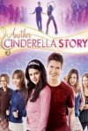 Another Cinderella Story: la locandina del film