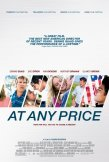 At Any Price: nuovo poster