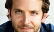 Bradley Cooper dirige e interpreta il remake di Kokowääh