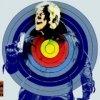 Button Man: uno sceneggiatore per Nicolas Winding Refn